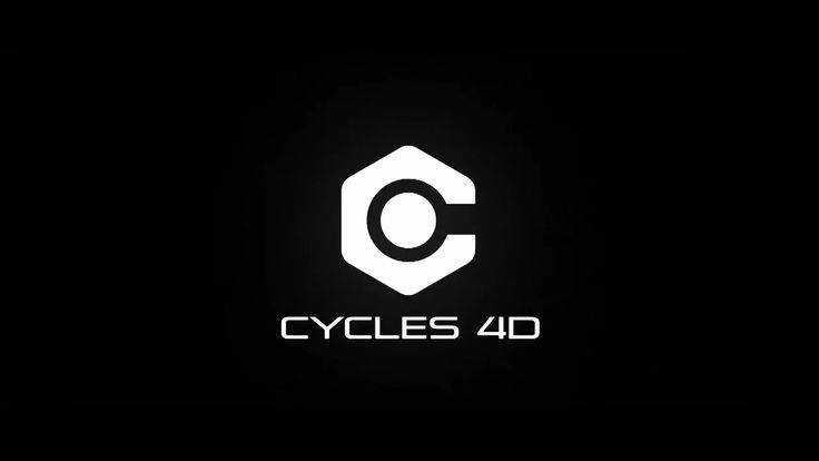 Cycles 4D Release Date 15th November 2016  Cycles 4D is a dedicated bridge plugin allowing Cinema 4D users to access the Cycles rendering engine directly inside…