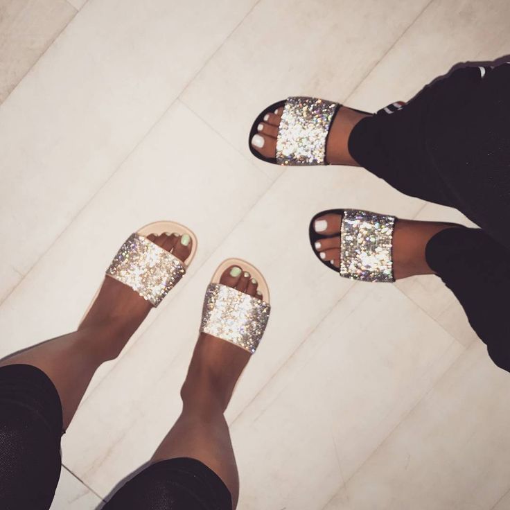 Pin By Saiiige ♡ On Footwear Simmi Shoes Shoes Cute Slides