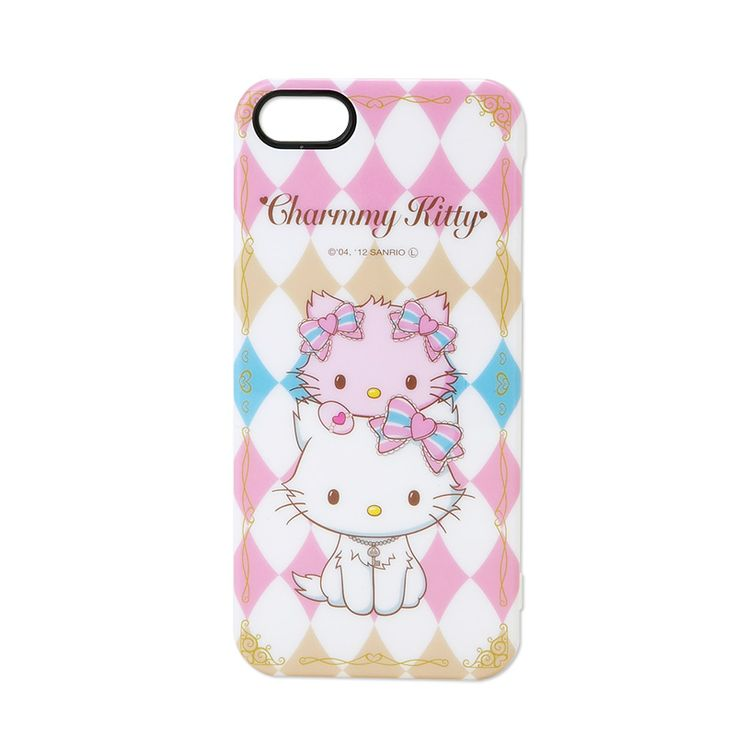 114 best images about charmmy kitty on pinterest sanrio