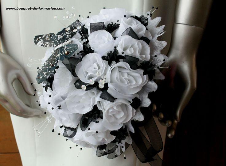 les 16 meilleures images du tableau bouquet de la mariée sur