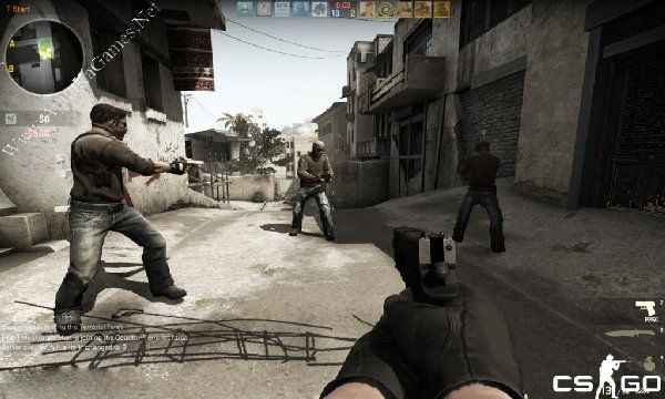 Counter Strike Global Offensive Pc Game Free Download Full Version Game Download Free Pc Games Download Gaming Pc