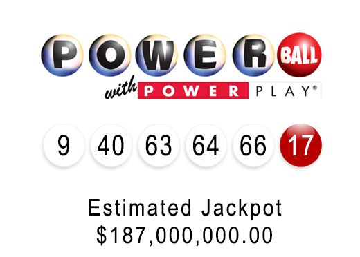 Arkansas Powerball lottery drawings are held each Wednesday & Saturday night at 9:59 pm. The cost for each play is $2.00 & players must purchase Powerball lottery tickets no later than 8:59 pm on the night of each drawing.