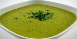 Espaço dedicado à Culinária em geral. Receitas de sopas, pratos de peixe, carne e sobremesas.