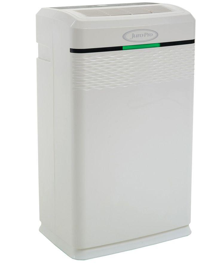 Juro Pro Oxygen Comfort 20L - Αφυγραντήρας - Δωρεάν Παράδοση - Kotsovolos.gr
