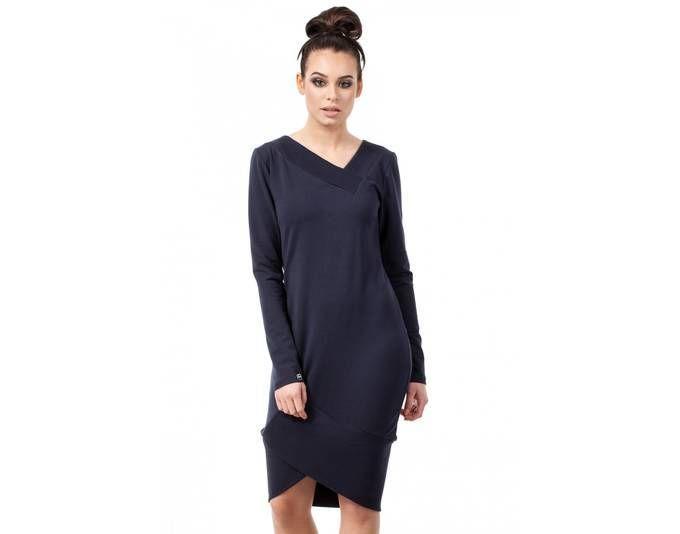 Kleid grosse 44