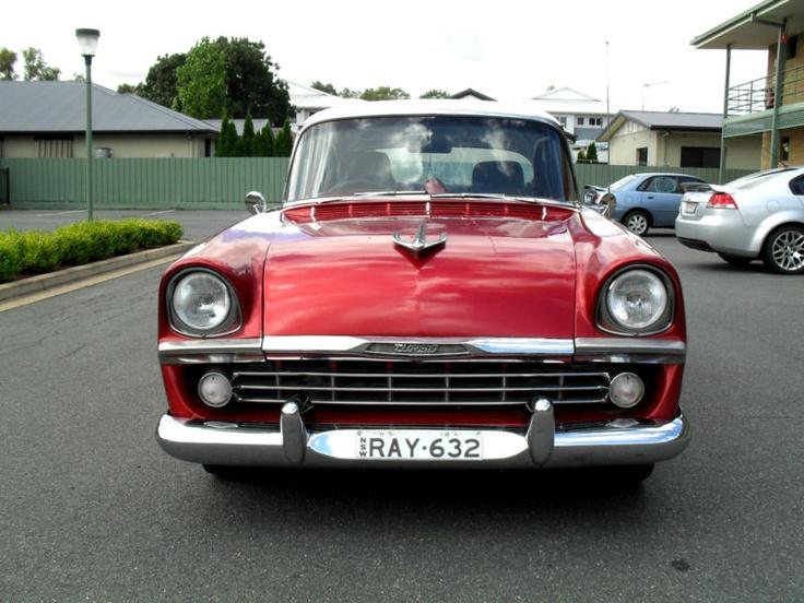 EK Holden Special Sedan,V6 Turbocharged, T700 Auto, Fully Engineered NSW | eBay