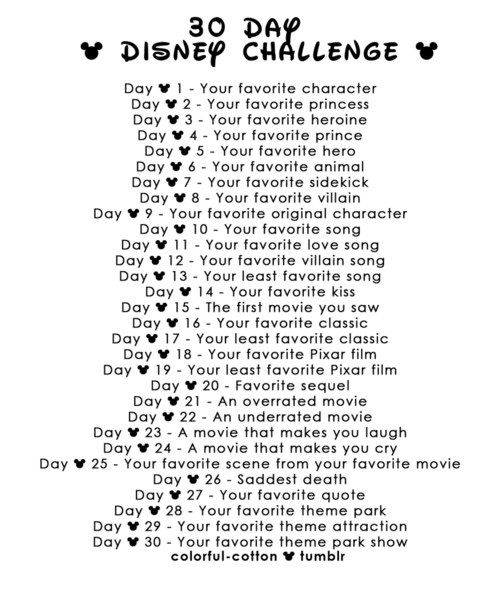 fairy tail 30 day challenge - Google Search