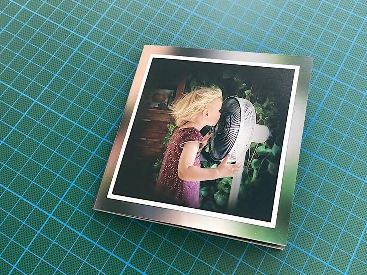 KlonBlog-Test: Ein süßes Fotobuch mit der FotoPremio-App (plus Rabatt-Codes für euch!)   Wenn ihr mal einen Blick in euer Smartphone werft, quillt euer Foto-Ordner sicherlich auch schon längst über. Vielleicht stößt man darin noch ...