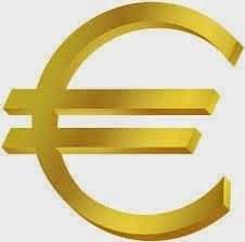 Online Currency Trading Tips Of The Day NSE EURINR 29/11/2016 [TOP RATED] - STOCK MARKET PATHSHALA
