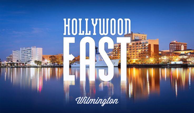 7 best Wilmington And Coastal News images on Pinterest Coastal