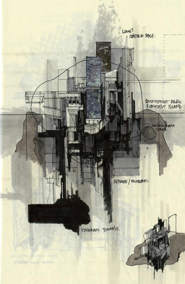 Sketch-Enclave02