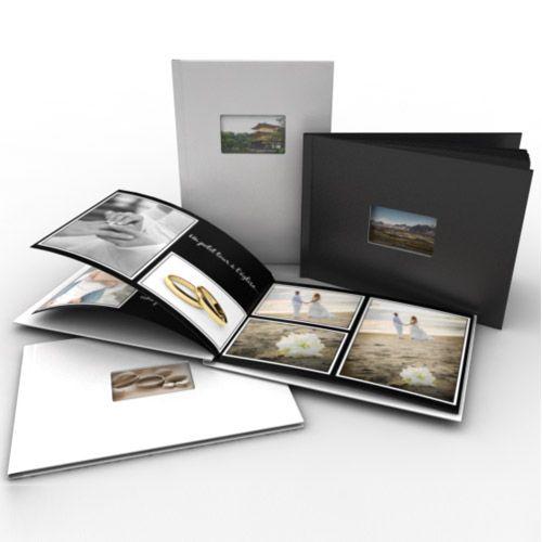 album photo mariage tt pour realiser un mariage pinterest. Black Bedroom Furniture Sets. Home Design Ideas