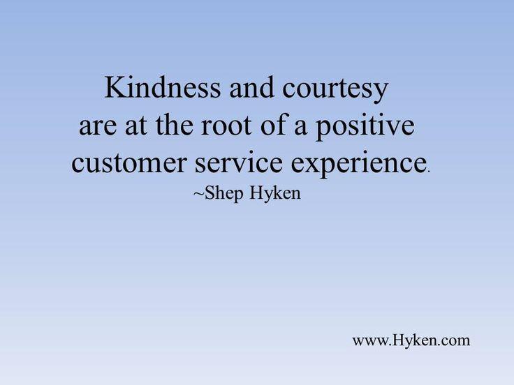 Inspirational Customer Service Quote Humor: 38 Best Customer Service Meme Images On Pinterest