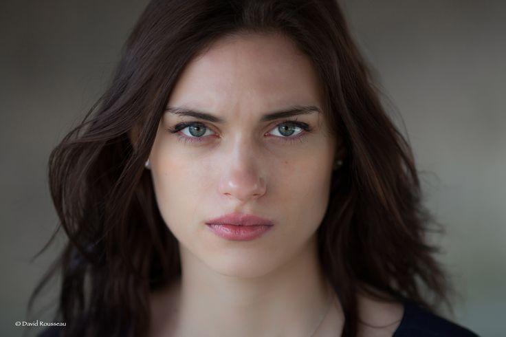 Laura Bassot