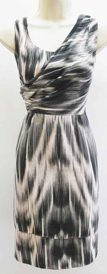 Tahari Lenny Sleeveless Dress, 10, $35.00CAD + shipping (Reg. 59.99) http://stylenstuff.ca/products/tahari-lenny-sleeveless-dress-10