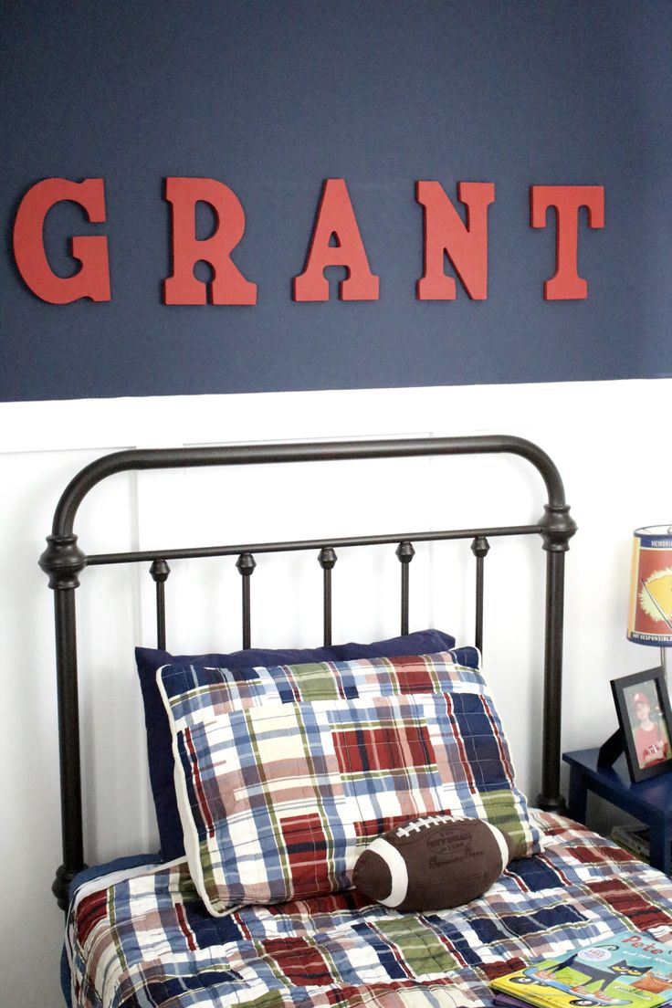 best 25 vintage sports rooms ideas on pinterest sports room