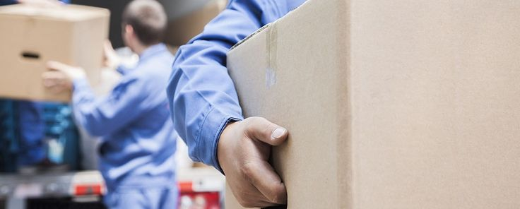 Hiring a best moving company can help you do all the moving works easily and in the best possible way.