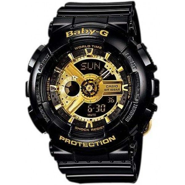 Free shipping #Genuinewatches #Casio #Menwatch #lifestyle #supermodels #25%OFF #ba-110-1a .Dont miss https://feeldiamonds.com/swiss-luxury-watches-for-men-women/casio-mechanic-watches?product_id=22689
