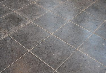 Tile Grout Tools