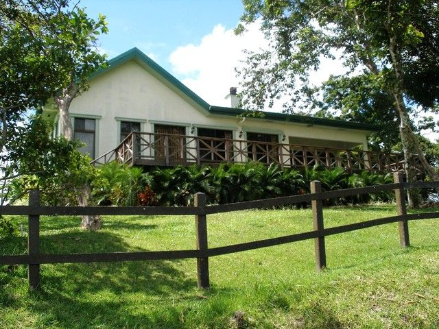 Lake Arenal Properties Guanacaste Province Nuevo Arenal Costa Rica