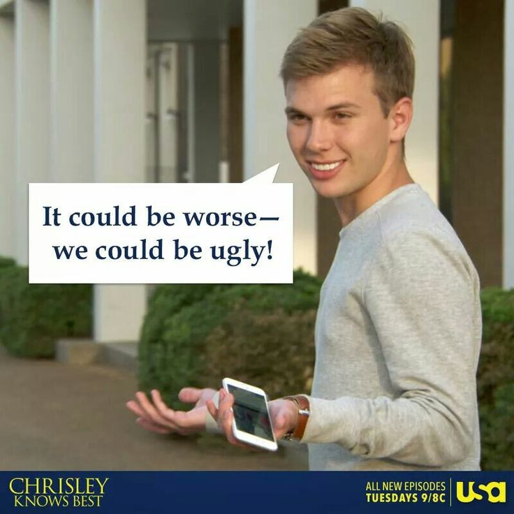 Chrisley Knows Best. Cheese Chrisley.