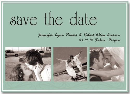 75 best Save the date images – Cheap Save the Date Wedding Cards