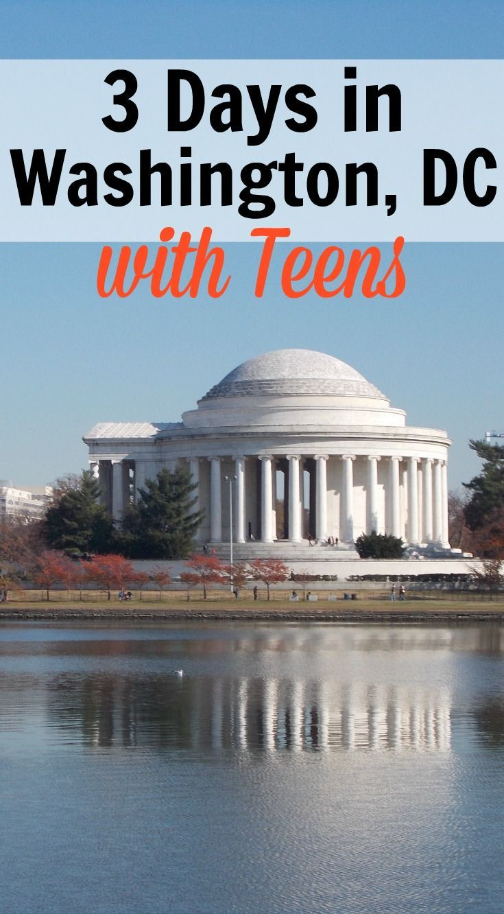 It can be hard to plan a DC itinerary, there's so much to do and because the time to cover the museums will vary depending on your family. Another factor to consider is the time of year which will add the issues of length of time to go through security lines and navigating crowds.  Some museums, s