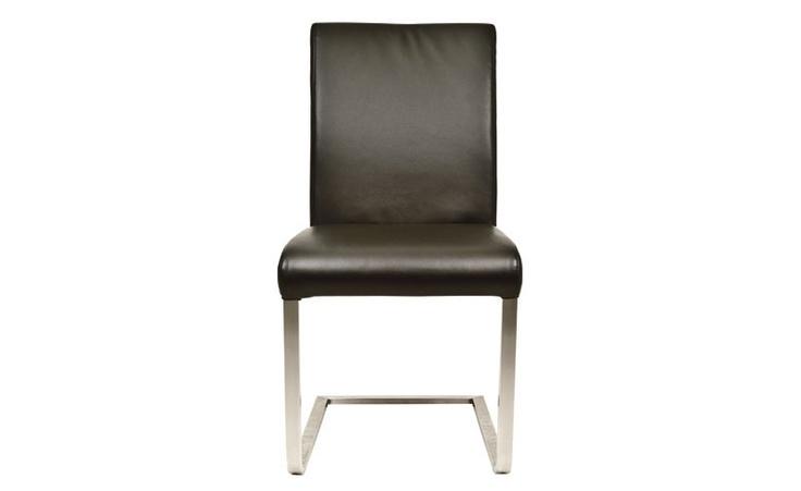 8 stoler som er ganske lik denne..