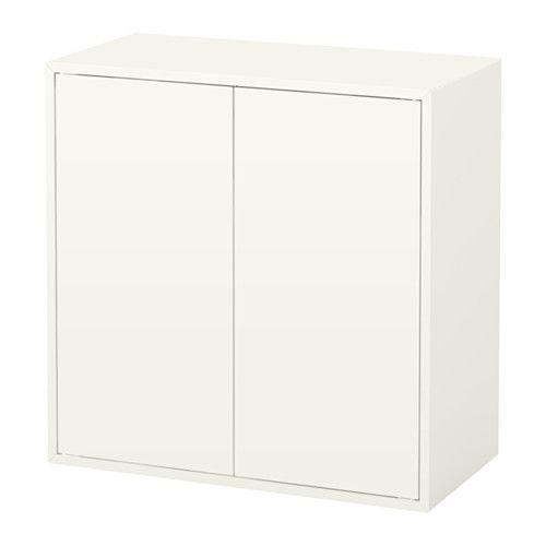 9만 IKEA - EKET,   70x35x70