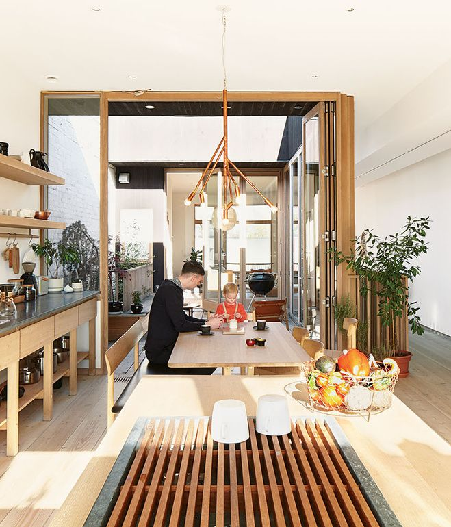 Dining Room Inspiration Images On