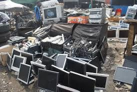 Forex Instability Crashes Nigeria's PC Market to Lowest Level in 9 Years A data analytical body, International Data Corporation (IDC), have said that official PC shipments to Nigeria fell 57.1% year on year in 2016 to total 156,511 units.    According to the body,Nigeria's currency (Naira)has been losing considerable value against the U.S. dollar for a number of years now and so,the market has now fallen to its lowest levels since IDC started tracking it in Q1 2008, with factors such as…