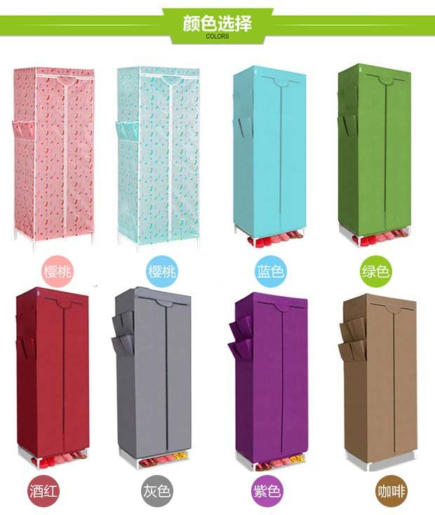 1000 ideas about almirah designs on pinterest wardrobe with mirror 2 door wardrobe and wall - Almirah designs for clothes ...