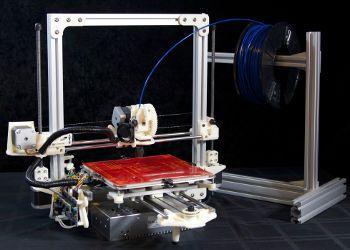 Zajímavé věci, které je možné vytisknout na 3D tiskárně. Hudební nástroje, lidské orgány, oblečení a další...  http://jentop10.cz/10-moznosti-vyuziti-3d-tiskaren-auta-zbrane-jidlo-a-dalsi/2/