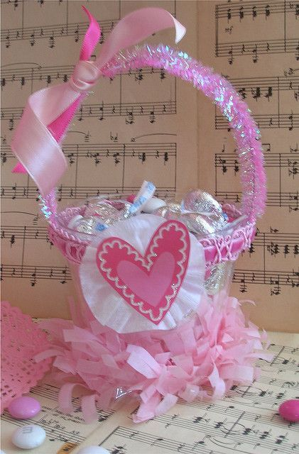 56 best HOLIDAY: School Valentine Ideas images on Pinterest ...