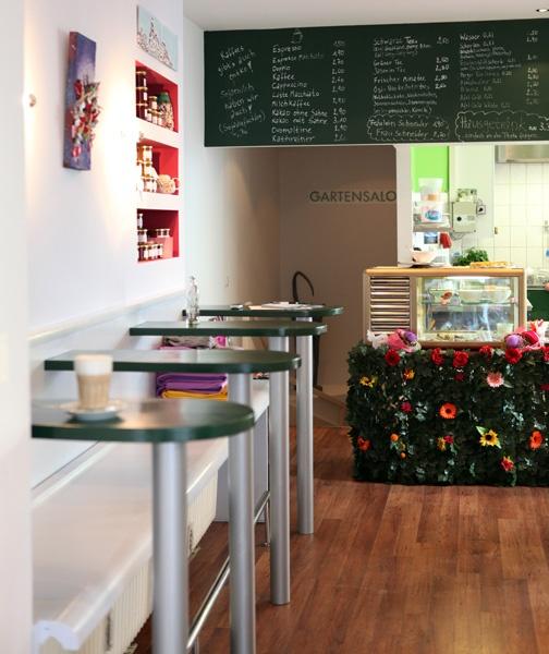 80 best Munich München Cafe images on Pinterest Munich, Germany - vietnamesische k che m nchen