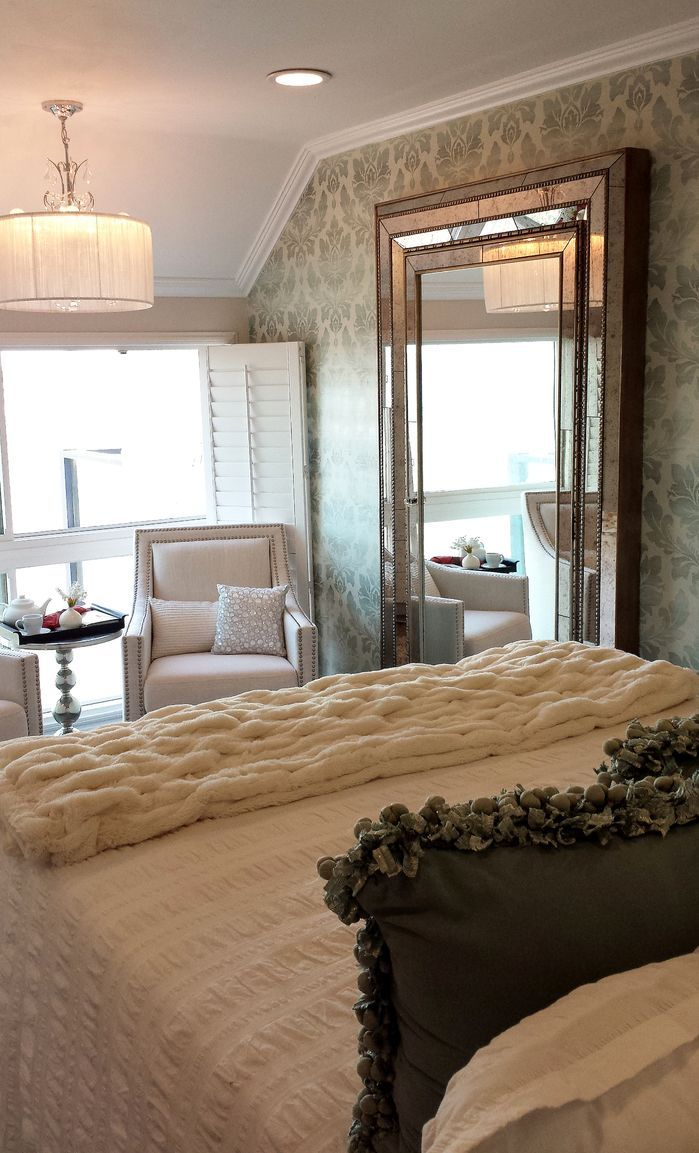 83 best livingroom images on Pinterest | Home ideas, Living room and ...