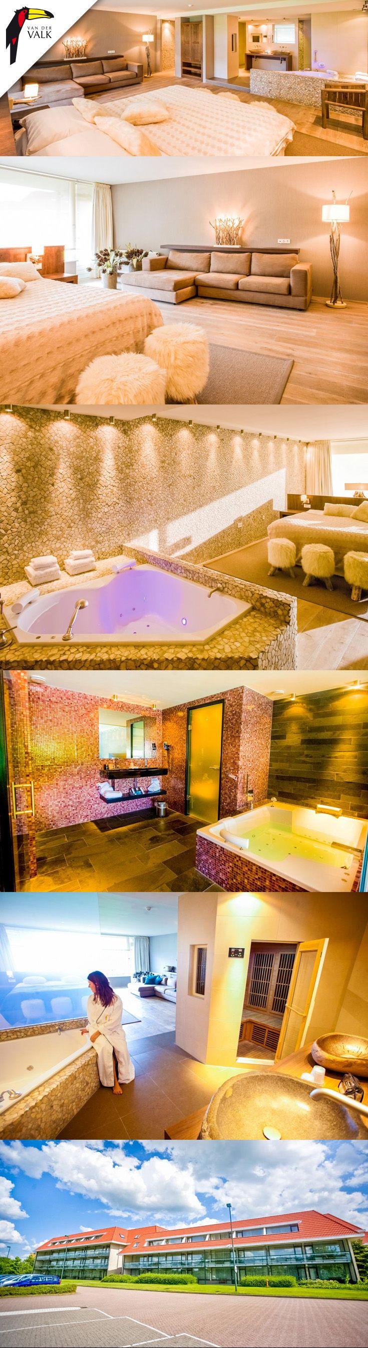 best Van der Valk Hotels images on Pinterest