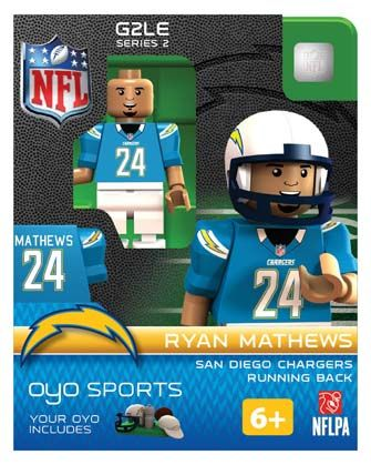 226 Best Generation 2 Nfl Oyo Minifigures Images On