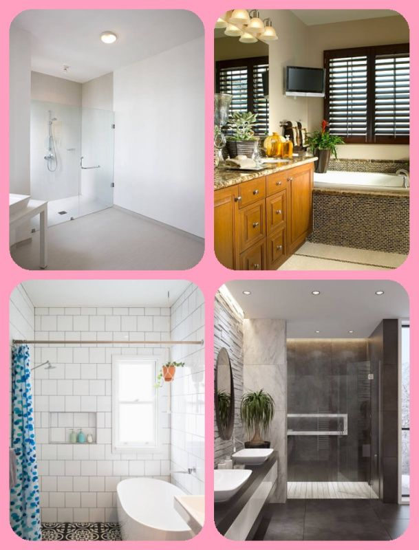 Small Restroom Remodel In 2020 Restroom Remodel Bathrooms Remodel Bathroom Remodel Designs