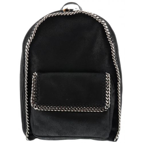 Falabella Backpack by Stlla McCartney