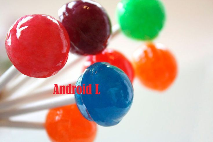 OnePlus One to Receive Android L Within Three Months of Google Releasing Update
