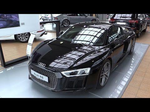 audi a5- Audi motorcar fast sport-Audi a3-audi q5-audi a1-audi a4|Audi q7-audi r8-audi q3#3 - YouTube