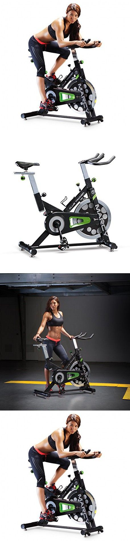 Best 25 Cycle Trainer Ideas On Pinterest Indoor Cycle Trainer