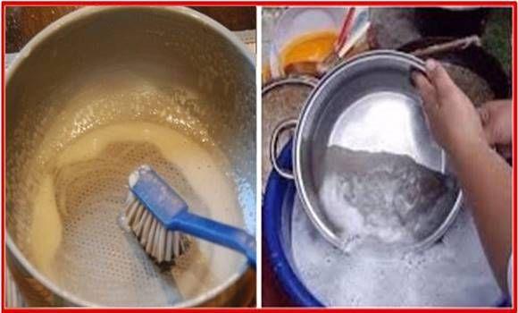 Ha ezzel mosod el az edényeid olyanok lesznek mint új korukban! - https://www.hirmagazin.eu/ha-ezzel-mosod-el-az-edenyeid-olyanok-lesznek-mint-uj-korukban