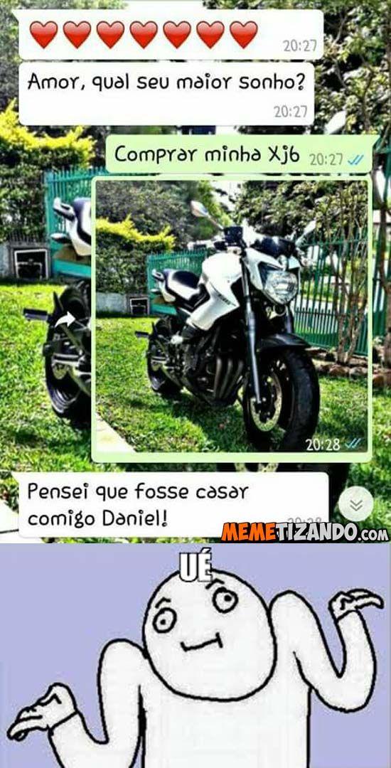 Memetizando | Acabando com a sua produtividade - Blog de Humor - Tirinhas - Gifs - Prints Engraçados - Videos engraçados e memes do Brasil. - Página 23