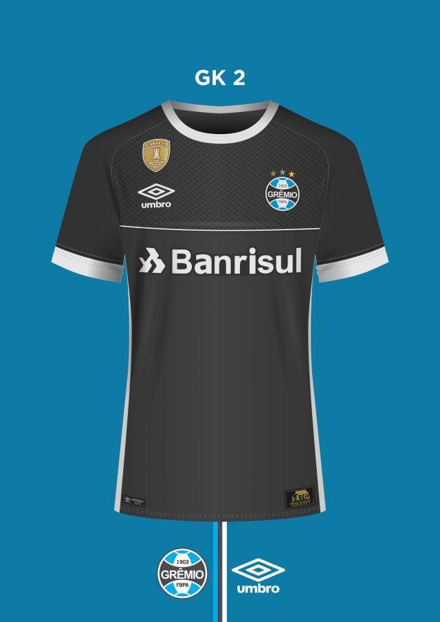 Leitor MDF  Camisas do Grêmio FBPA 2018-2019 Umbro (Felipe Felicetti ... 6cf0afd69fe5a