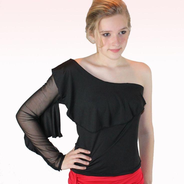 Next Ladies Evening Wear Tops   Long Dresses Online