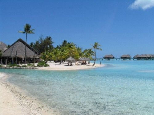 bali-plage-jimbaran-indonesie-soleil-voyage