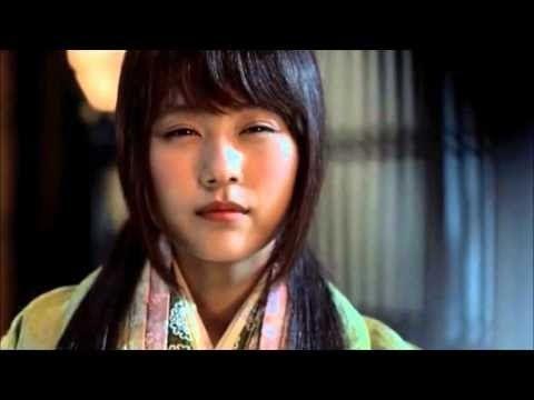 有村架純、恋するOLの1日演じる 『wicca(ウィッカ)』Web限定動画「かわいくはたらく有村さん」 - YouTube