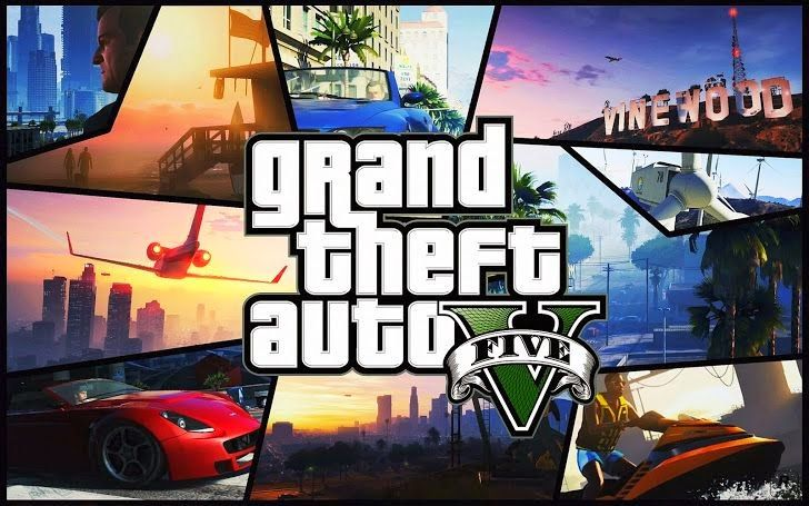 Warning! Invitation for PC Version of 'Grand Theft Auto V' Game infects Computers with #Malware... There is no PC version ..Accept the Reality!! http://thehackernews.com/2014/03/Grand-Theft-Auto-V-PC-Version-download.html